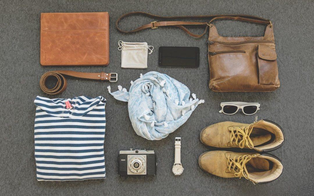 Le cuir, une matière tendance de nos jours