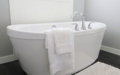 Comment équiper une salle de bain dans sa maison?