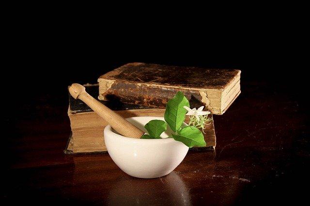 La phytothérapie: une médecine naturelle pour se soigner